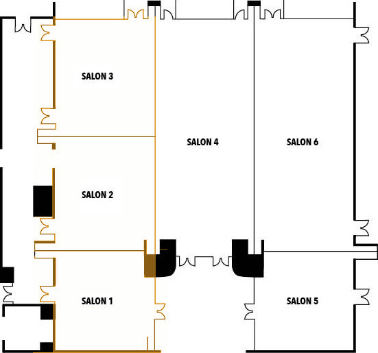 Floor Plan Application