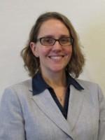 Marie Lenhardt