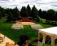 ann arbor wedding venue and resort