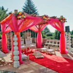 EagleCrest Outdoor Wedding (1)