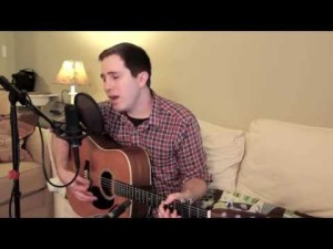 Sam Corbin musician