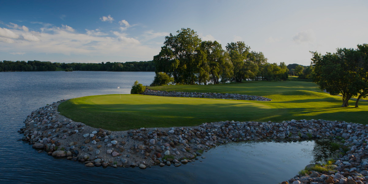 eagle crest golf club ypsilanti michigan golf course information and reviews. Black Bedroom Furniture Sets. Home Design Ideas