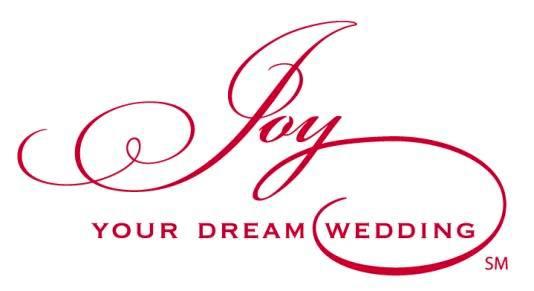 JOY Weddings