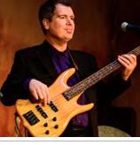 Rob Crozier, musician