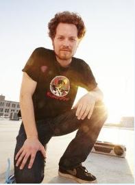 Dave Menzo musician